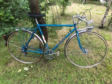 Vente: Nombreux vélo vintage