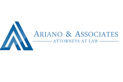 Renting out: phoenix dui lawyer