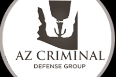 Renting out: tucson criminal defense attorney