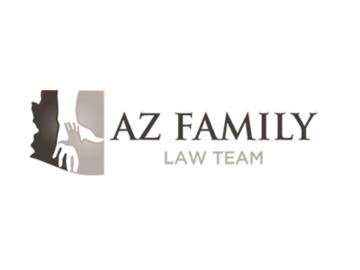 Renting out: phoenix divorce lawyer