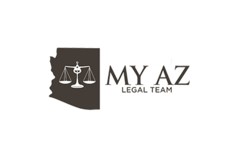 Renting out: criminal defense attorney phoenix