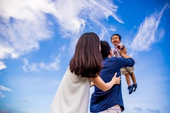 Fixed Price Packages: Family Photography Packages