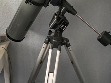 For sale (with online payment): MEADE Digital electronic telescope