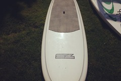 For Rent: 12'  7S SUP