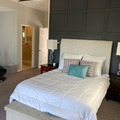 Hourly Rental: Mt Helix Primary Suite - San Diego County