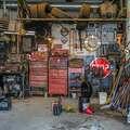 Garasje leie - test2: Vestre Vika Parking Garage, Apcoa Parking
