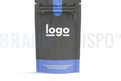 Equipment/Supply offering (w/ pricing): 14G Mylar Bags - Half Oz (1000)