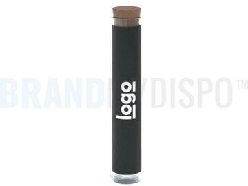 Equipment/Supply offering (w/ pricing): Glass Pre Roll Tubes with Custom Labels (1000)