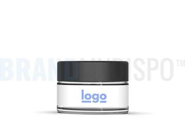 Equipment/Supply offering (w/ pricing): 1G Glass Jar 1 oz (1000)