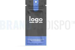 Equipment/Supply offering (w/ pricing): Preroll Bags with a Custom Print