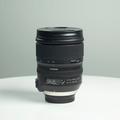 For Rent: Tamron 24-70 F2.8 for Nikon