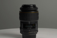 For Rent: Tamron 90mm F2.8 for Nikon
