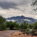 Book Your Stay: Northwest Tucson spectacular Catalina mountain views