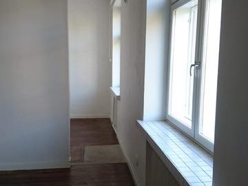 Annetaan vuokralle: Beautiful two room apartment in Kallio