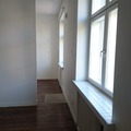 Renting out: Beautiful two room apartment in Kallio