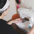 Looking for volunteers: Seamstress - Sew Memory Bears & Pillows