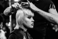 Looking for volunteers: Hair Stylist for Hospice Patients