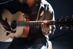 Looking for volunteers: Music Volunteers