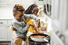 Looking for volunteers: Seeking Chef/Cook Instructor