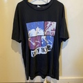 Selling with online payment: BTTB TOUR TEE