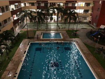 For rent: House for rent at mentari court