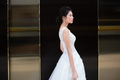 Fixed Price Packages: 4-hour Pre-wedding Photography services
