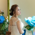 Price per day: Wedding photography service