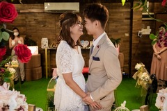 Fixed Price Packages: Wedding Photography (Full Day)