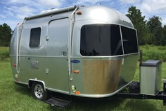 For Sale: 2014 Airstream Bambi Sport 16