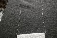 Ilmoitus: Pikkulaukku