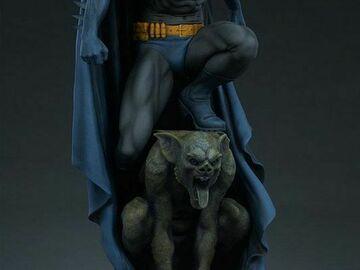 Stores: DC Comics Estatua Premium Format Batman 57 cm