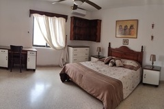 Rooms for rent: Large room in Ta' Giorni