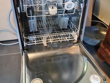 À vendre: Lave vaisselle faire offfre