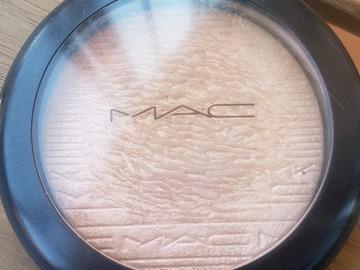 Venta: MAC extra dimension skinfinish iluminador