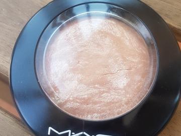Venta: MAC Soft&Gentle Mineralize skinfinish
