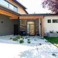 Hourly Rental: Entire Mid Century Modern Home for Rent