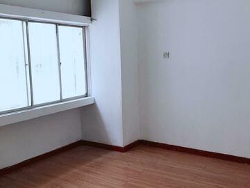 For rent: House for Rent at Menara Putra