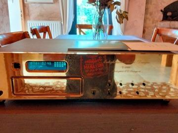 Vente: Lecteur CD EAD T1000