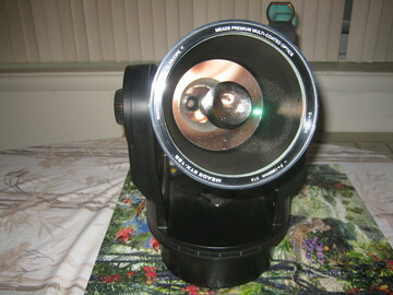 """For sale (with online payment): Meade ETX 125mm (5"""")  - Pickup Only!"""