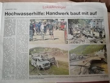 Biete Hilfe:  Handwerkerportal  www.baut-mit-auf.de