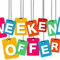 Post Package: I will make your weekends profitable while you are relaxing.