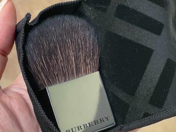 Venta: BURBERRY BUFFING FACE BRUSH