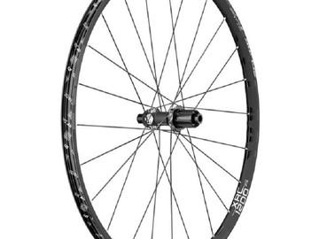 Verkaufen: DT Swiss XRC 1200 Spline 27,5 Carbon Hinterrad 12x148 Neu