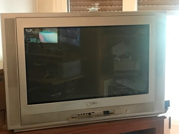 """Vente: TV Thomson 78 cm (30,7"""")"""