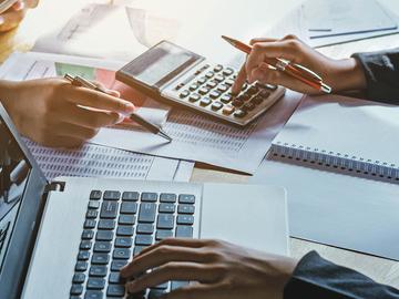 Servicio freelance: Diagnóstico empresarial de estructura de costos