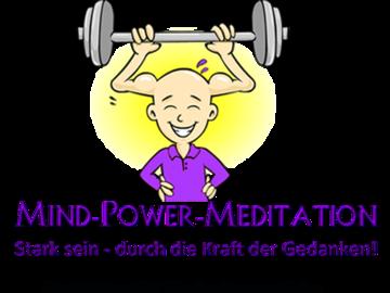 Biete Hilfe: Meditation für Erwachsene