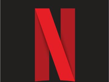 Vente: Carte Netflix (50€)