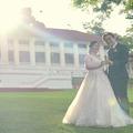 Price per day: Wedding Photography