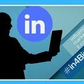 Make a post: I will post your content on LinkedIn