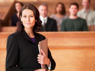 Hourly Rate Service Offering : Attorney , Lawyer , Legal Advisor